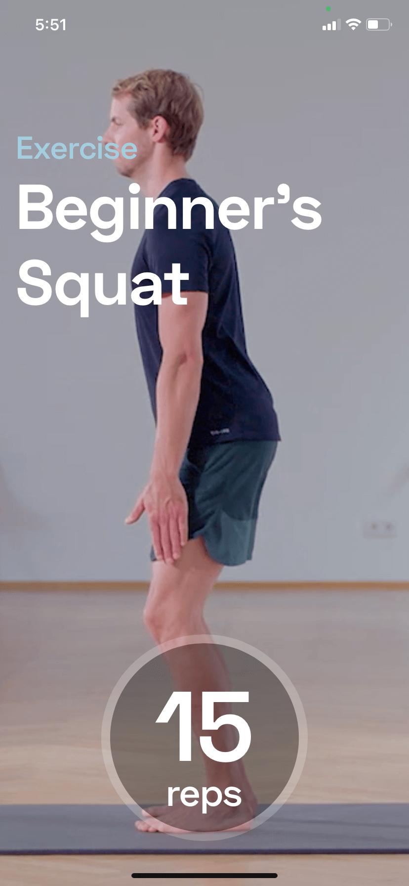 motion_coach_exercise