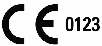 ce_registration_mark